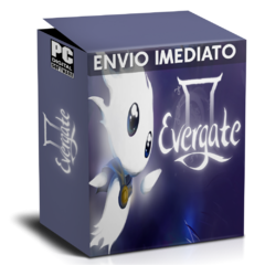 EVERGATE PC - ENVIO DIGITAL