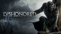 Imagem do DISHONORED COMPLETE COLLECTION PC - ENVIO DIGITAL
