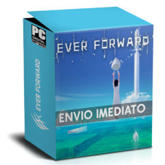 EVER FORWARD PC - ENVIO DIGITAL