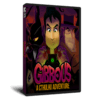 GIBBOUS A CTHULHU ADVENTURE PC