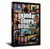 GTA 5 (Grand Theft Auto V) PC