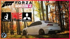 FORZA HORIZON 4 (ULTIMATE EDITION) PC na internet
