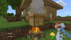 MINECRAFT JAVA EDITION PC - ENVIO DIGITAL - loja online