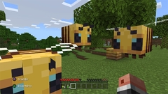 Imagem do MINECRAFT JAVA EDITION PC - ENVIO DIGITAL