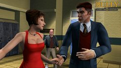BULLY SCHOLARSHIP EDITION PC - ENVIO DIGITAL - comprar online