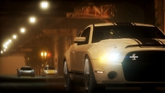 NEED FOR SPEED  THE RUN (COMPLETE EDITION) PC - ENVIO DIGITAL na internet