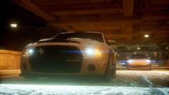 NEED FOR SPEED  THE RUN (COMPLETE EDITION) PC - ENVIO DIGITAL - loja online