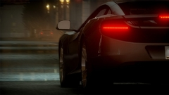 Imagem do NEED FOR SPEED  THE RUN (COMPLETE EDITION) PC - ENVIO DIGITAL