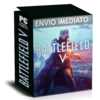 BATTLEFIELD 5 PC - ENVIO DIGITAL