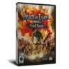 ATTACK ON TITAN 2 (FINAL BATTLE) PC