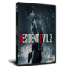 RESIDENT EVIL 2 (DELUXE EDITION) PC