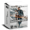 QUANTUM BREAK PC - ENVIO DIGITAL