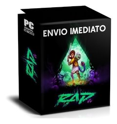 RAD PC - ENVIO DIGITAL