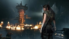 SHADOW OF THE TOMB RAIDER PC - ENVIO DIGITAL