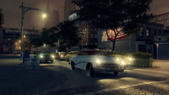 Imagem do MAFIA 2 (DIGITAL DELUXE EDITION) PC - ENVIO DIGITAL