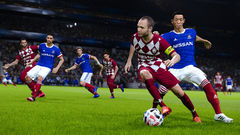 EFOOTBALL PES 2021 SEASON UPDATE PC - ENVIO DIGITAL na internet
