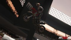 MXGP2 THE OFFICIAL MOTOCROSS VIDEOGAME PC - ENVIO DIGITAL - BTEC GAMES