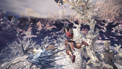 MONSTER HUNTER WORLD ICEBORNE (MASTER EDITION) PC - ENVIO DIGITAL na internet