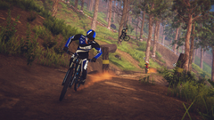 DESCENDERS PC - ENVIO DIGITAL - BTEC GAMES