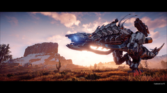 HORIZON ZERO DAWN (COMPLETE EDITION) PC - ENVIO DIGITAL - BTEC GAMES