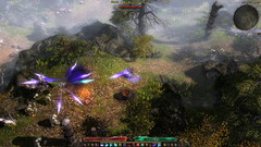 Imagem do GRIM DAWN PC - ENVIO DIGITAL