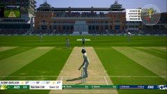 Imagem do CRICKET 19 PC