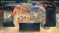 AGE OF WONDERS PLANETFALL (DELUXE EDITION) PC - loja online