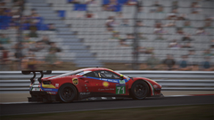 PROJECT CARS 2 PC - ENVIO DIGITAL na internet