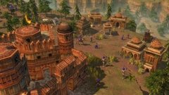 AGE OF EMPIRES 3 (COMPLETE COLLECTION) PC - loja online