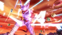 DRAGON BALL XENOVERSE 2 PC - ENVIO DIGITAL na internet
