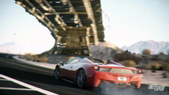 NEED FOR SPEED  RIVALS (COMPLETE EDITION) na internet
