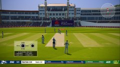 CRICKET 19 PC