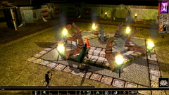 NEVERWINTER NIGHTS (ENHANCED EDITION) PC - ENVIO DIGITAL - loja online