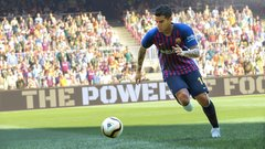 PRO EVOLUTION SOCCER 2019 PC - ENVIO DIGITAL
