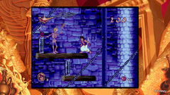 DISNEY CLASSIC GAMES ALADDIN AND THE LION KING PC - ENVIO DIGITAL - loja online