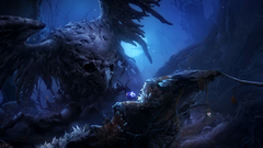 ORI AND THE WILL OF THE WISPS PC - ENVIO DIGITAL