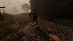 PATHOLOGIC 2 PC - ENVIO DIGITAL na internet