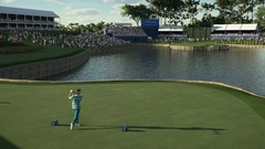 Imagem do PGA TOUR 2K21 (DIGITAL DELUXE EDITION) PC - ENVIO DIGITAL