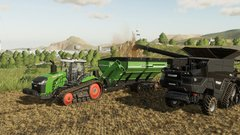 Imagem do FARMING SIMULATOR 19 PC - ENVIO DIGITAL