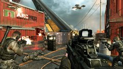 CALL OF DUTY: BLACK OPS 2 PC - ENVIO DIGITAL - comprar online