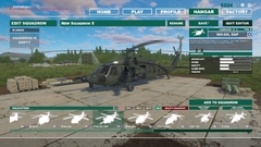 HELIBORNE ENHANCED EDITION PC - ENVIO DIGITAL na internet