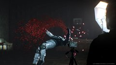 The Evil Within 2 PC - BTEC GAMES