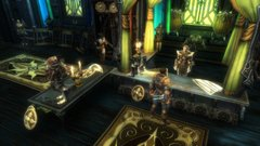 Imagem do KINGDOMS OF AMALUR RECKONING PC - ENVIO DIGITAL