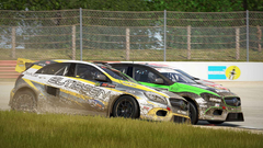 Imagem do PROJECT CARS 2 PC - ENVIO DIGITAL