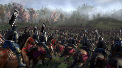 Imagem do TOTAL WAR SHOGUN 2  (GOLD EDITION) PC - ENVIO DIGITAL