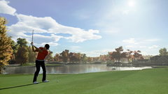 PGA TOUR 2K21 (DIGITAL DELUXE EDITION) PC - ENVIO DIGITAL - loja online