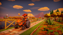 FARM TOGETHER PC - ENVIO DIGITAL - loja online