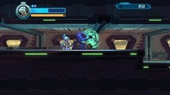 MIGHTY NO. 9 PC - ENVIO DIGITAL - comprar online