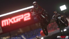 MXGP2 THE OFFICIAL MOTOCROSS VIDEOGAME PC - ENVIO DIGITAL na internet
