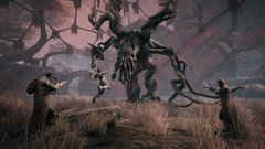 Imagem do REMNANT FROM THE ASHES PC